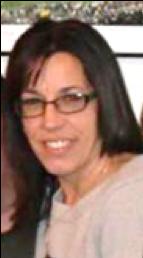 Sue Rad