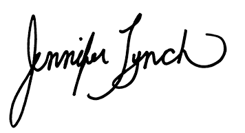 Jennifer Lynch